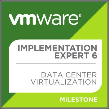 Windows Server 2016 unattended installation plus VMware Tools - The